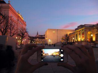 (c) Foto: urbanophil